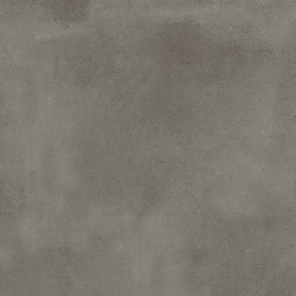 Płytka podłogowa Ceramika Limone Town Grey 60x60 limTowGre60x60