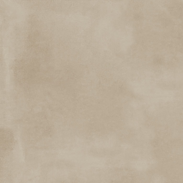 Płytka podłogowa Ceramika Limone Town Beige 75x75cm limTowSofBei75x75