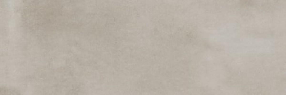 Płytka podłogowa Ceramika Limone Town Soft Grey 25x75cm limTowSofGre25x75