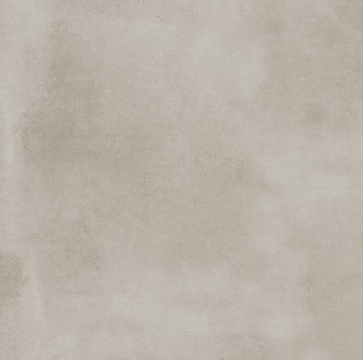 Zdjęcie Płytka podłogowa Limone Town Soft Grey 60×60 limTowSofGre60x60