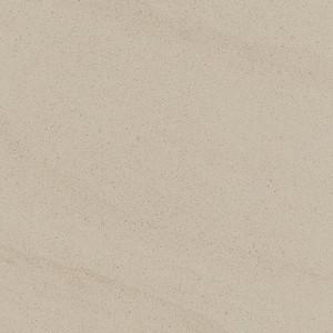 Płytka podłogowa Ceramika Limone Arkadia beige 59,8x59,8 limArkBei60x60