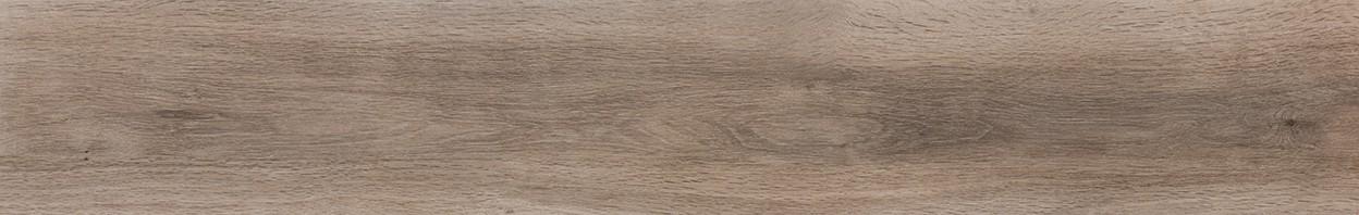 Płytka podłogowa Cerrad Mattina Beige 120,2x19,3cm 29364