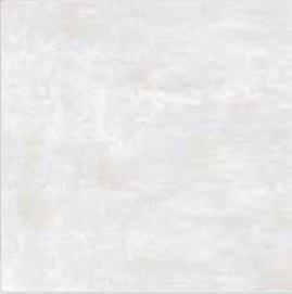 Płytka podłogowa Nowa Gala Estra 60x60 biały (p)