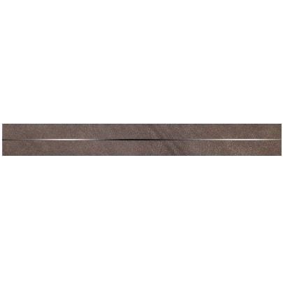 Listwa gresowa naturalna Nowa Gala Trend Stone 07 L-08L-TS07 7x59,7cm - 1 op.