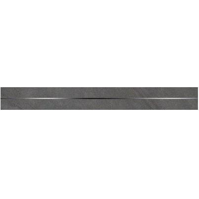 Listwa gresowa naturalna Nowa Gala Trend Stone 13 L-08L-TS13 7x59,7cm - 1 op.