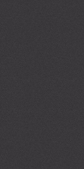 Płytka gresowa Nowa Gala Lumina mat czarna LU14 29,7x59,7cm