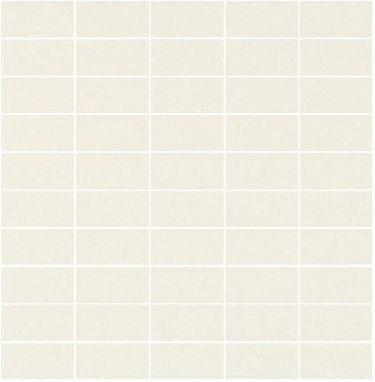 Mozaika polerowana Nowa Gala Concept 99 super biały M-c-CN99 33x33 - 1 op.