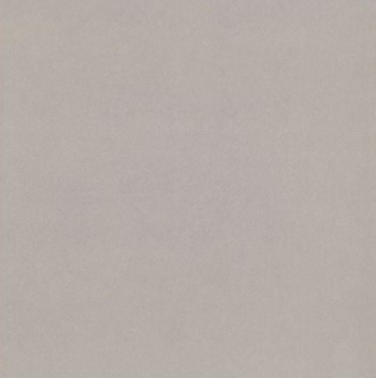 Płytka podłogowa Nowa Gala Monotec MT10 59,7x59,7cm opal