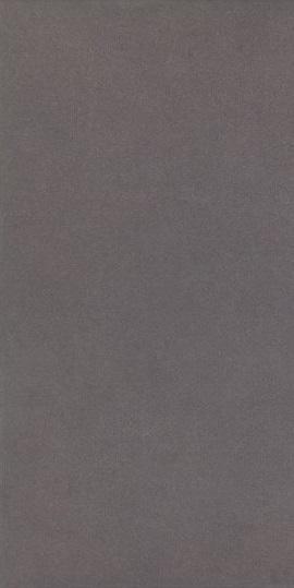 Płytka podłogowa Nowa Gala Monotec MT12 29,7x59,7cm jasny szary