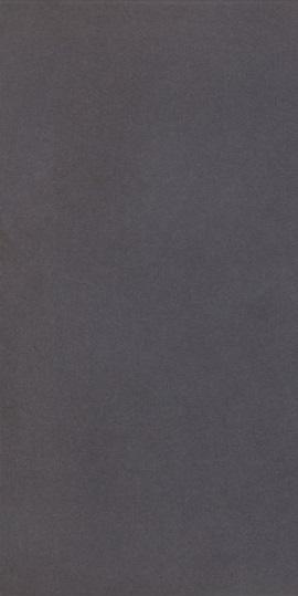 Płytka podłogowa Nowa Gala Monotec MT13 29,7x59,7cm ciemno szary