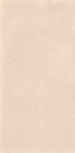 Płytka podłogowa Nowa Gala Neutro NU02 natura beż 29,7x59,7