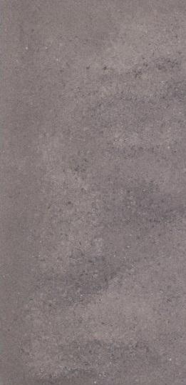 Płytka podłogowa Nowa Gala Neutro NU13 natura ciemno szary 29,7x59,7
