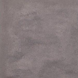 Płytka podłogowa Nowa Gala Neutro NU13 natura ciemno szary 59,7x59,7