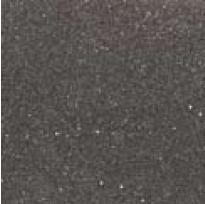 Płytka gresowa naturalna Nowa Gala 30x30 Quarzite 14