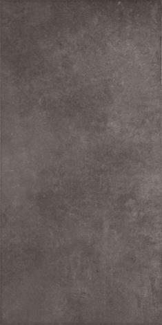 Płytka gresowa rektyfikowana Nowa Gala 29,65x59,6 Signum 13