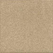Płytka gresowa Nowa Gala Sól Pieprz SP04 30x30