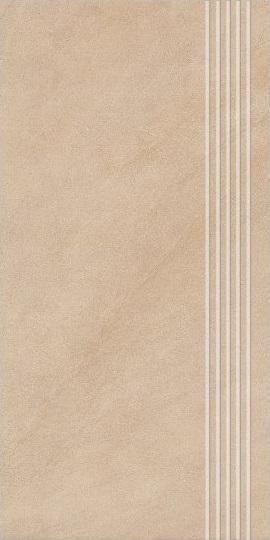 Stopnica naturalna Nowa Gala Trend Stone 03 30x60cm - 1 op.