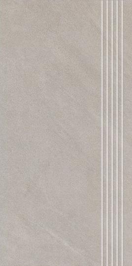 Stopnica naturalna Nowa Gala Trend Stone 12 30x60cm - 1 op.