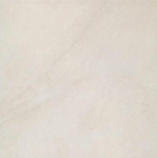 Płytka gresowa naturalna Nowa Gala Trend Stone 01 60x60