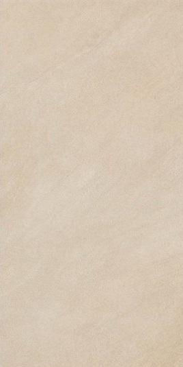 Płytka gresowa naturalna Nowa Gala Trend Stone 02 30x60