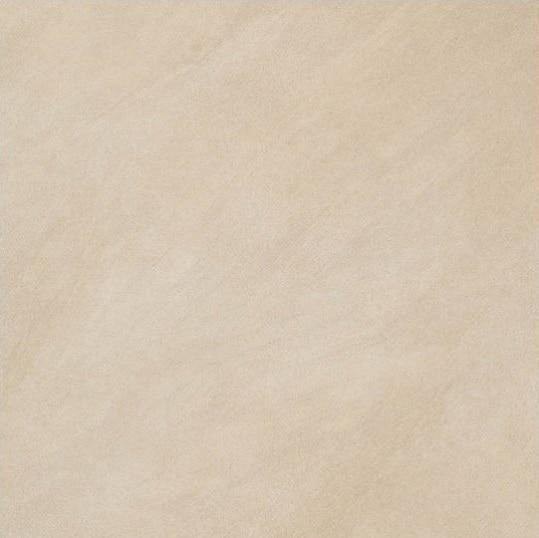 Płytka gresowa naturalna Nowa Gala Trend Stone 02 60x60