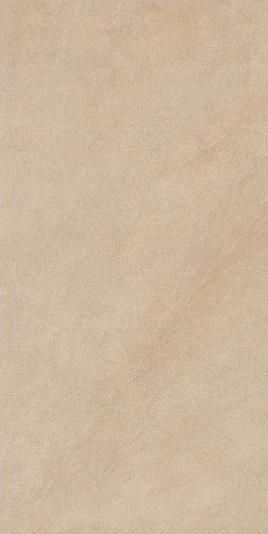 Płytka gresowa naturalna Nowa Gala Trend Stone 03 30x60