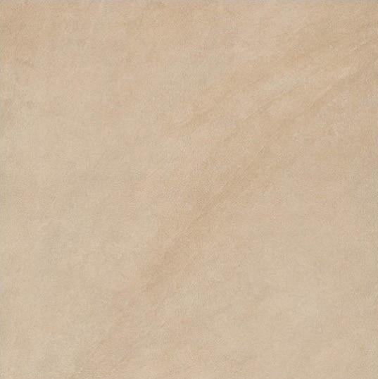 Płytka gresowa rektyfikowana Nowa Gala Trend Stone 03 60x60