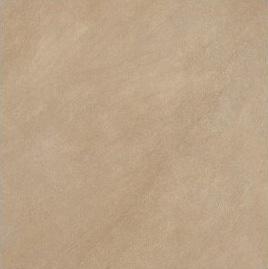 Płytka gresowa rektyfikowana Nowa Gala Trend Stone 04 30x30