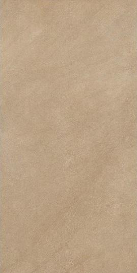 Płytka gresowa naturalna Nowa Gala Trend Stone 04 30x60