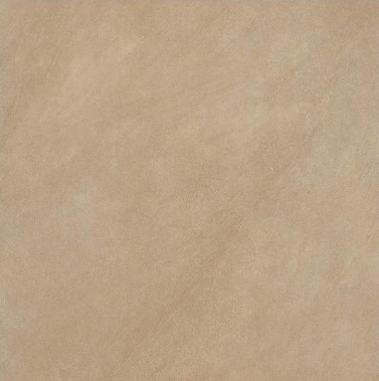 Płytka gresowa rektyfikowana Nowa Gala Trend Stone 04 60x60
