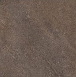 Płytka gresowa naturalna Nowa Gala Trend Stone 07 30x30