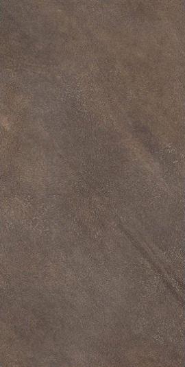 Płytka gresowa naturalna Nowa Gala Trend Stone 07 30x60