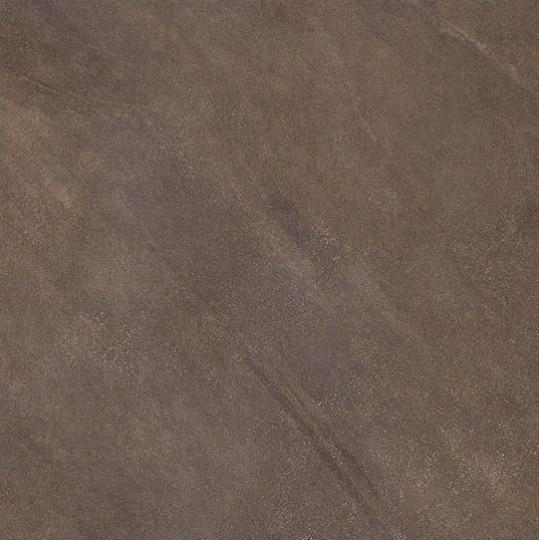 Płytka gresowa rektyfikowana Nowa Gala Trend Stone 07 60x60
