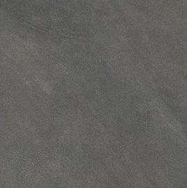Płytka gresowa naturalna Nowa Gala Trend Stone 13 30x30