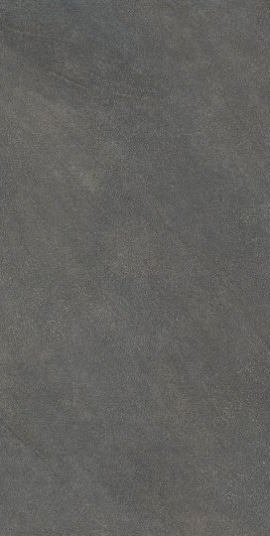 Płytka gresowa rektyfikowana Nowa Gala Trend Stone 13 30x60