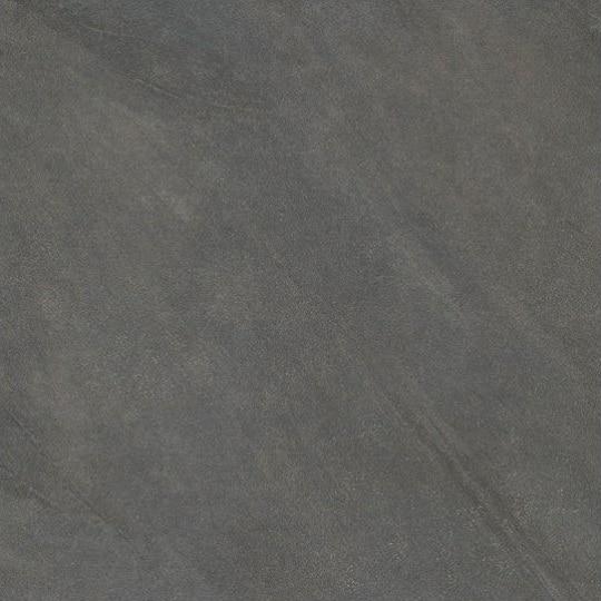 Płytka gresowa naturalna Nowa Gala Trend Stone 13 60x60