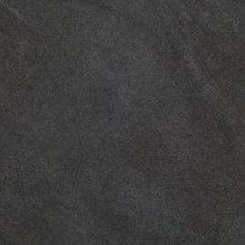 Płytka gresowa naturalna Nowa Gala Trend Stone 14 30x30