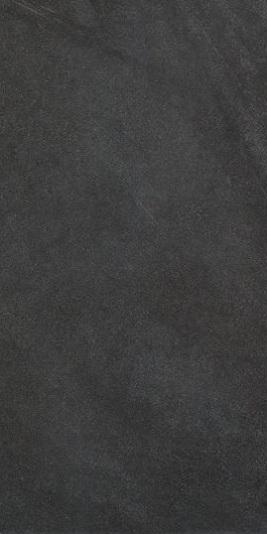 Płytka gresowa naturalna Nowa Gala Trend Stone 14 30x60