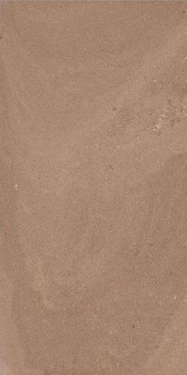 Płytka podłogowa Nowa Gala Vario VR04 jasny brąz 29,7x59,7cm naturalna