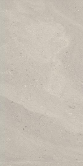 Płytka podłogowa Nowa Gala Vario VR10 opal 29,7x59,7cm naturalna