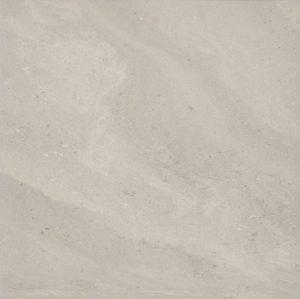 Płytka podłogowa Nowa Gala Vario VR10 opal 59,7x59,7cm naturalna