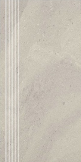 Stopnica Nowa Gala Vario VR10 opal 29,7x59,7cm naturalna