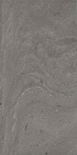 Płytka podłogowa Nowa Gala Vario VR13 ciemno szary 29,7x59,7cm naturalna