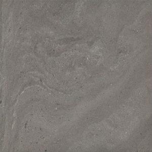 Płytka podłogowa Nowa Gala Vario VR13 ciemno szary 59,7x59,7cm naturalna