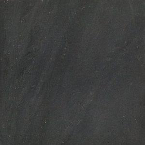 Płytka podłogowa Nowa Gala Vario VR14 czarny 59,7x59,7cm naturalna