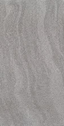 Płytka gresowa polerowana Nowa Gala 30x60 Zenith 13 ZN-13