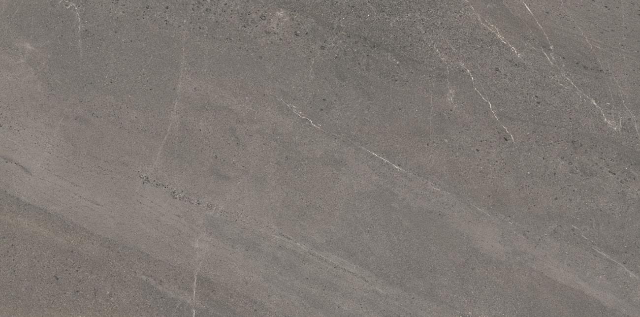 Płytka podłogowa Italgraniti Nordic Stone Svezia 60x120cm