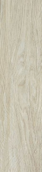 Płytka podłogowa deskopodobna Novabell My Space Bamboo ESP42RT 22,1x89,6