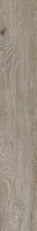 Płytka podłogowa deskopodobna Novabell My Space Cinnamon ESP51RT 19,8x119,8