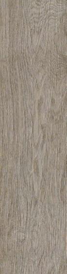 Płytka podłogowa deskopodobna Novabell My Space Cinnamon ESP52RT 22,1x89,6